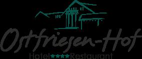 Ostfriesen-Hof Leer Logo